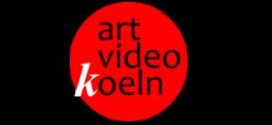 avk-logo_09_02_trans
