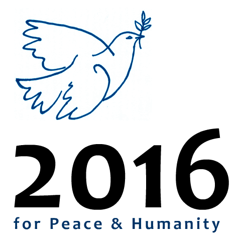 2016-peace-logo.png