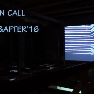 calls: featured