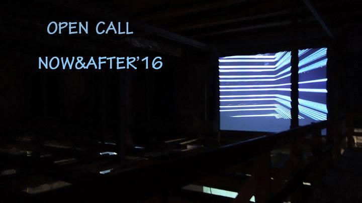 calls: featured