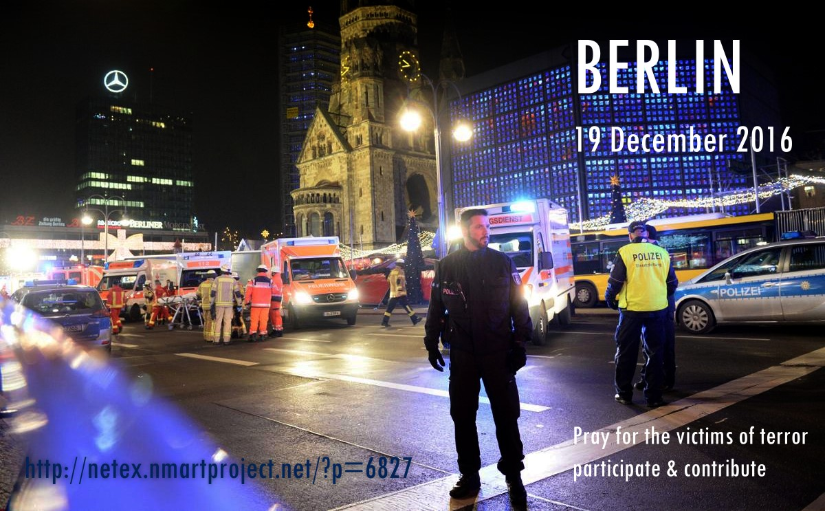 berlin-19dec-call.jpg