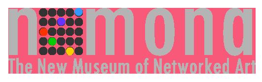 nmona-logo-trans-02