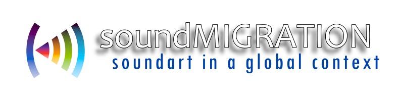 s.art-s.migration-logo.jpg