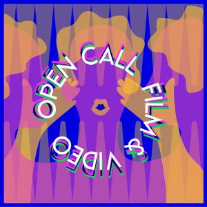calls: external