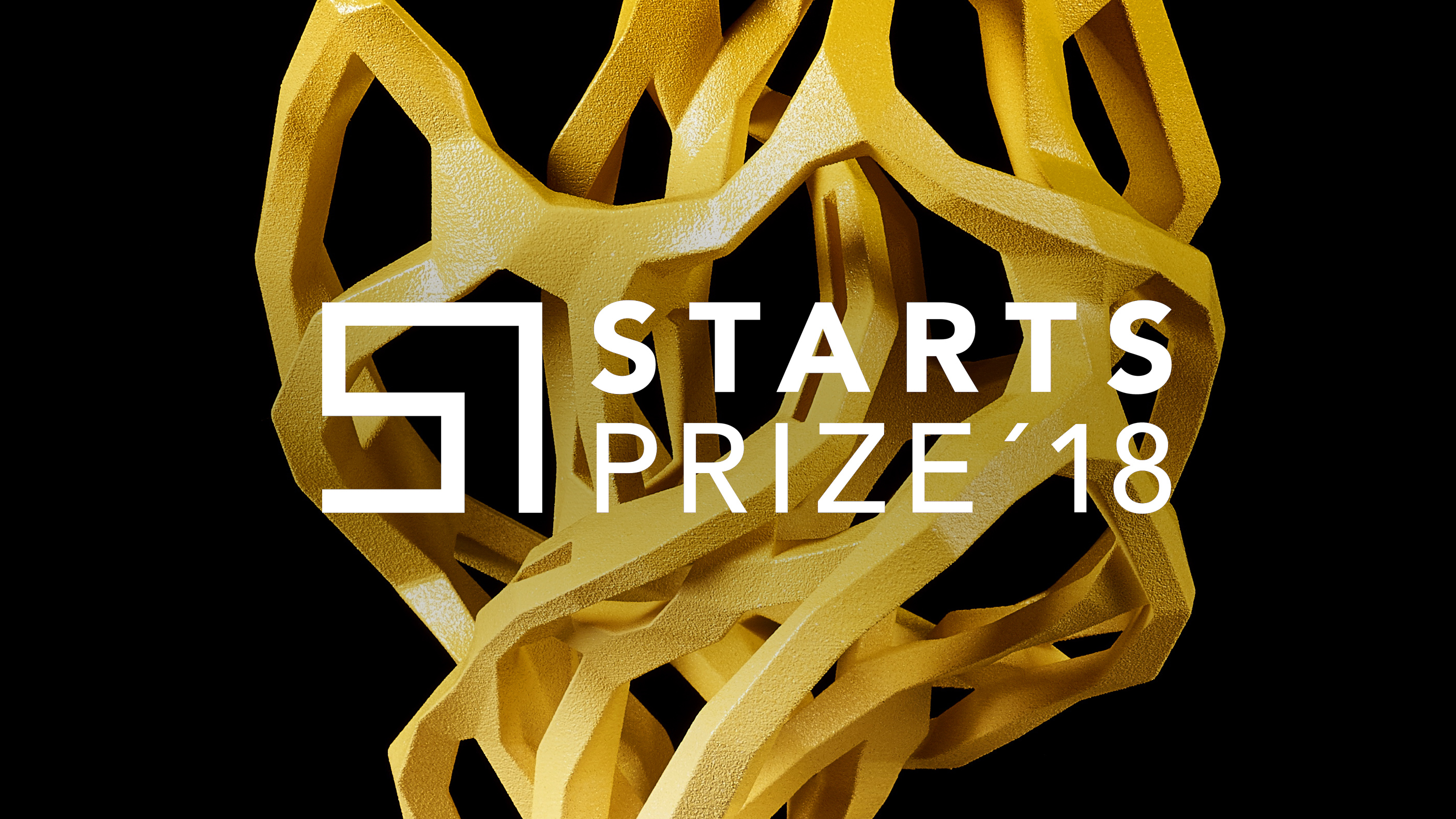 call: STARTS Prize 2018