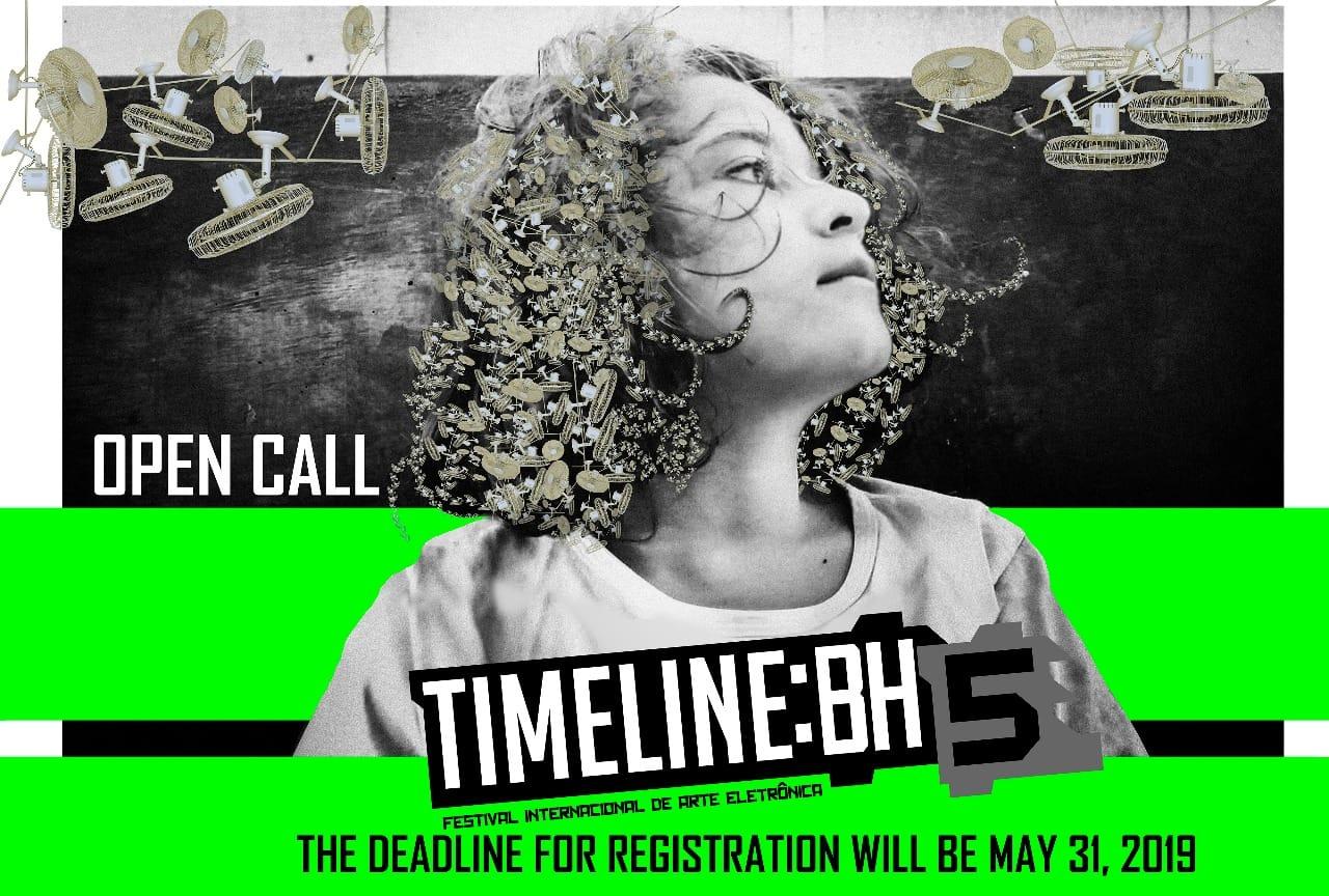 calls: general | netEX - calls & deadlines