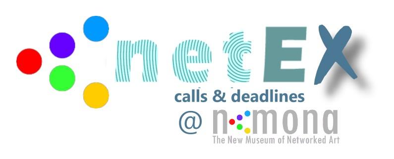 netEX – calls & deadlines