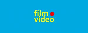 calls: film/video